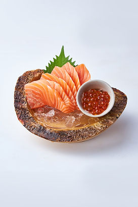 sashimi-salmon.jpg