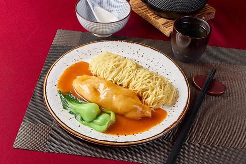 ถ่ายภาพอาหาร ถ่ายรูปอาหาร11.jpg
