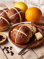 ขนมปัง03417.jpg
