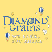 Daimond grains.jpeg