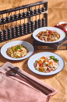 ถ่ายภาพอาหาร ถ่ายรูปอาหาร9.jpg