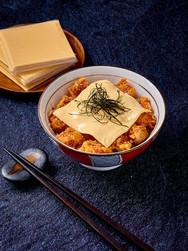 ถ่ายภาพอาหาร ถ่ายรูปอาหาร.jpg