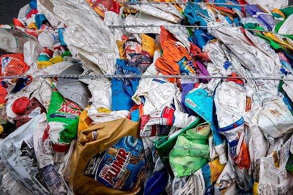 181025_Recycling_Sculpture_0109.jpg
