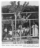 משפחה יהודית בעיר בוכרה