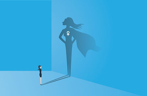 WIT-WOMAN2.jpg