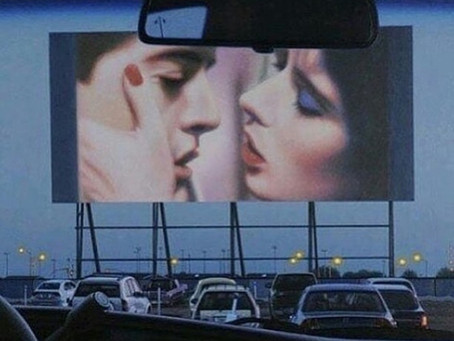 Dating on a whim: 8 off-the-wall Theaters in Portland, Oregon