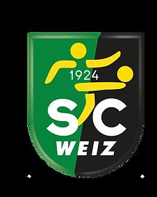 SC Weiz LOGO - Dez.2014.png