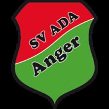 logo_anger Kopie.png