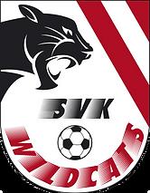 SVK_Wildcats_Logo_Facebook.png