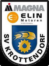 Logo NEU SVK.png