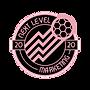 NextLvl_Logo_pink-k.png