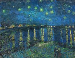 la-nuit-etoilee-starry-night-arles-1888-