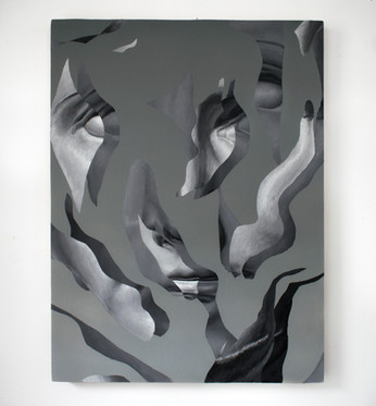 Doppleganger_OilandAcryliconBoard_42x30cm_2021.jpeg