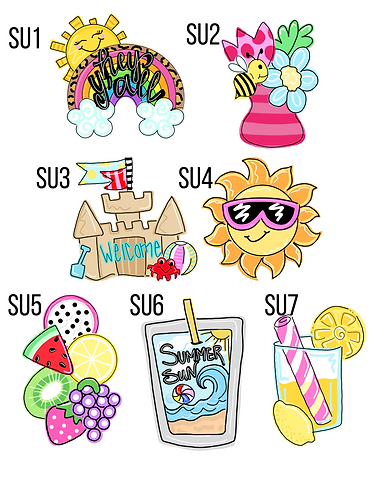 summer designs.png