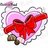 V12 Chocolate Box
