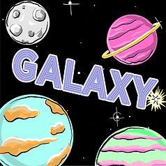 galaxy g.jpg