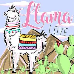 Llama Love.jpg
