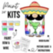 _kit flyer.png