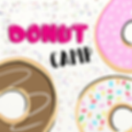 DONUT CAMP.png