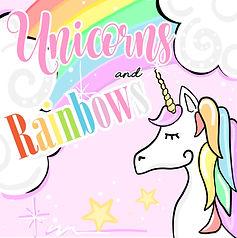 unicorns and rainbows.jpg