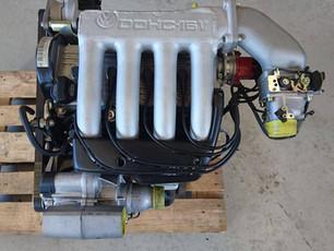 3G 16V-G60 VWM-Engine for Sale!