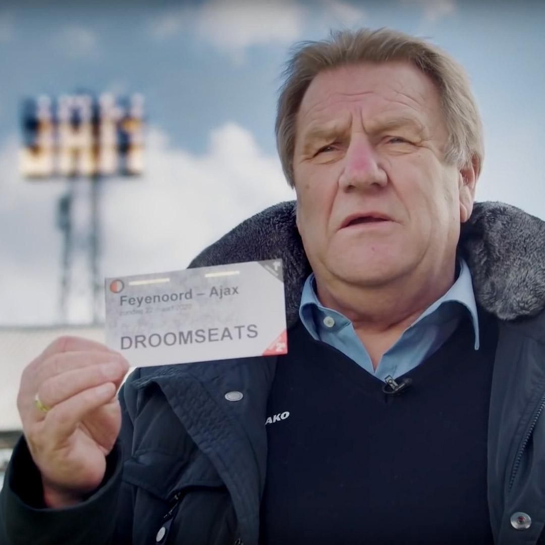 Feyenoord_commercial_HD_vierkant