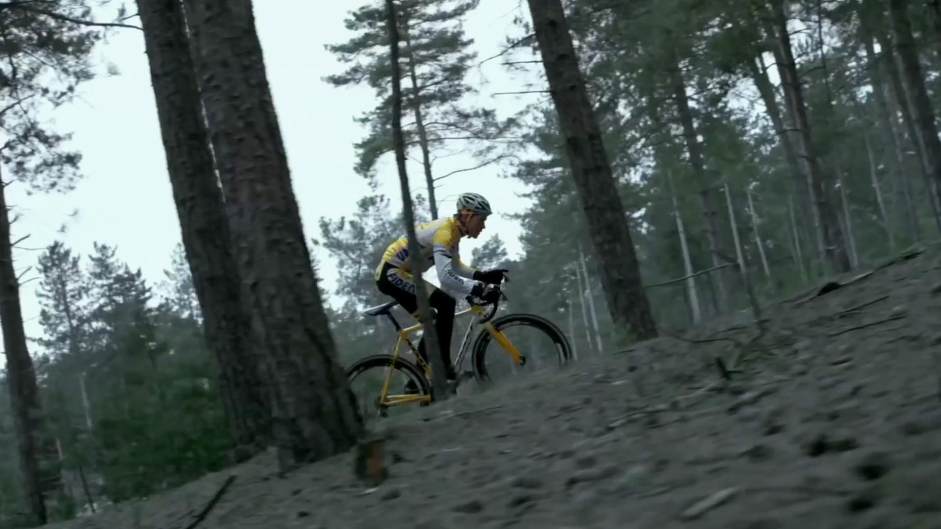 ridley_bike