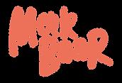 Oranjelogo-01.png
