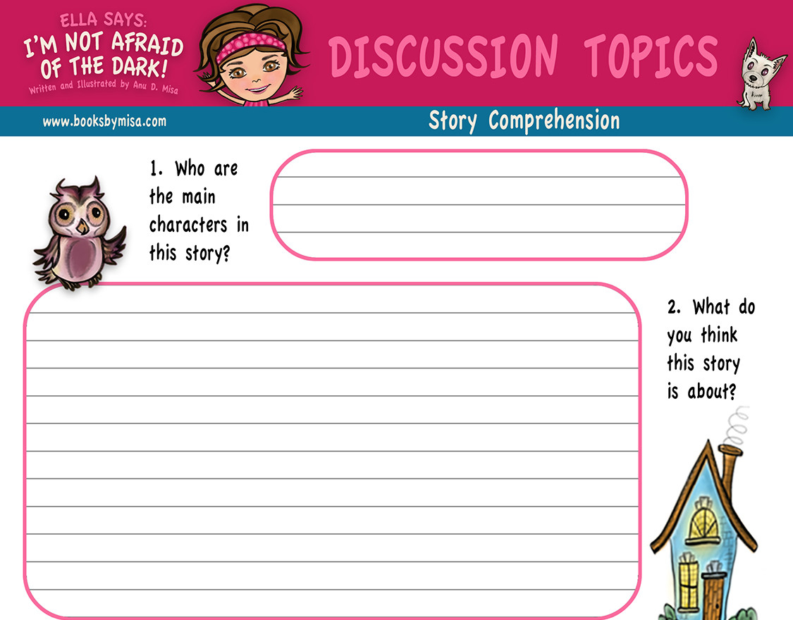 02 discussion topics  0 1a.jpg