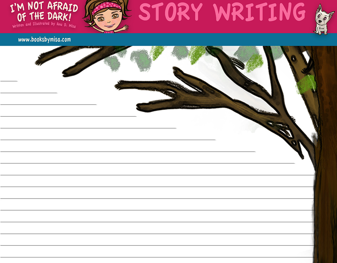 04 story writing 2.jpg