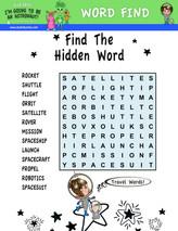 06 word find 2.jpg