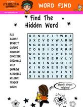 06 word find.jpg