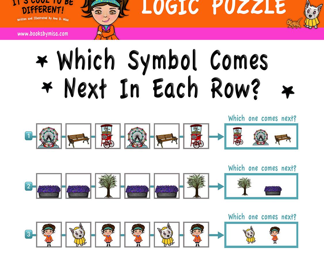 07 logic puzzle 2.jpg