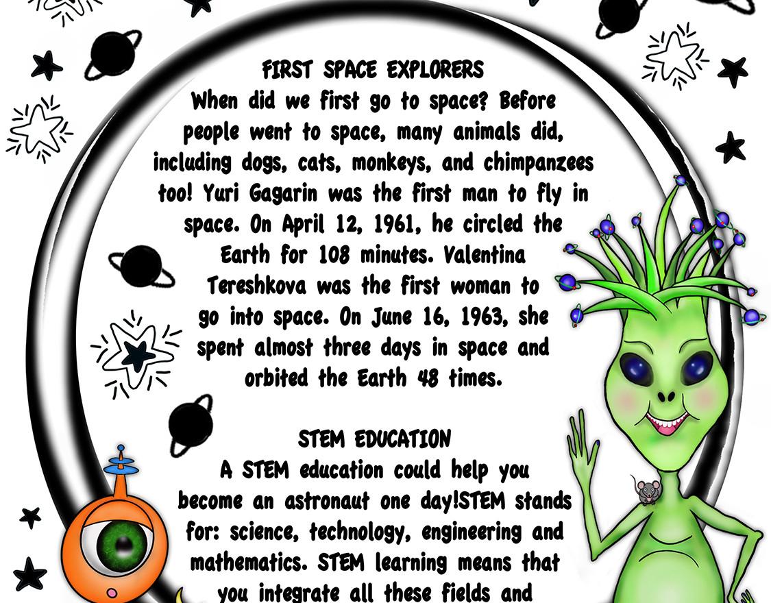09 fun space facts 3.jpg