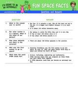 11 fun space facts 2 1t.jpg