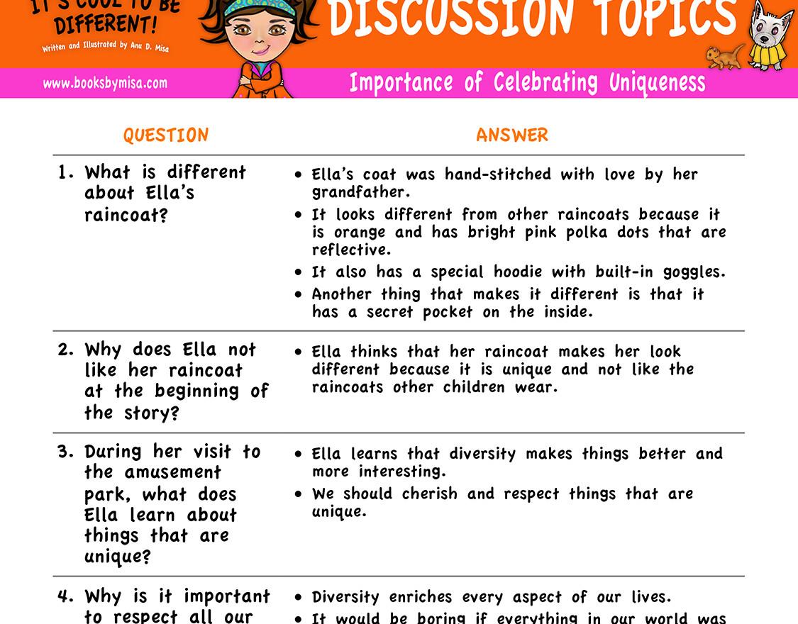 02 discussion topics T2.jpg