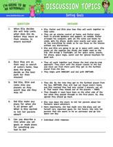 02 discussion topics copy 2 3t.jpg