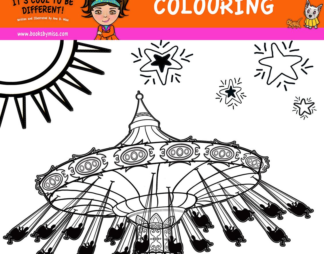 05 colouring 5.jpg