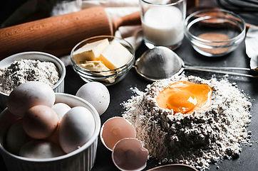 baking ingedietns small.jpg