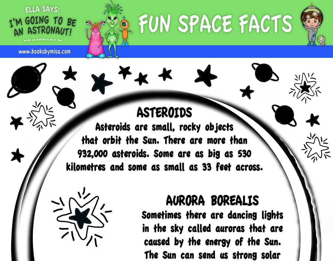 09 fun space facts 2.jpg