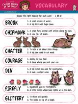 03 vocabulary 1.jpg