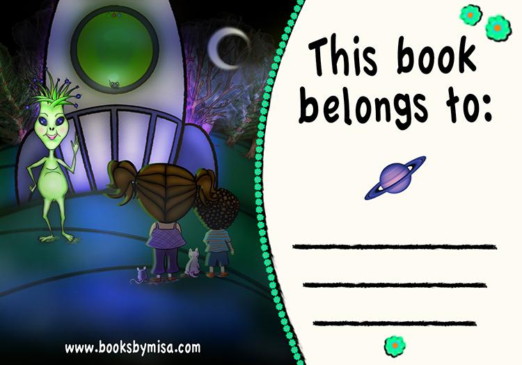 BP Bookplate 1 sml