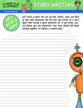 04 story writing 1.jpg