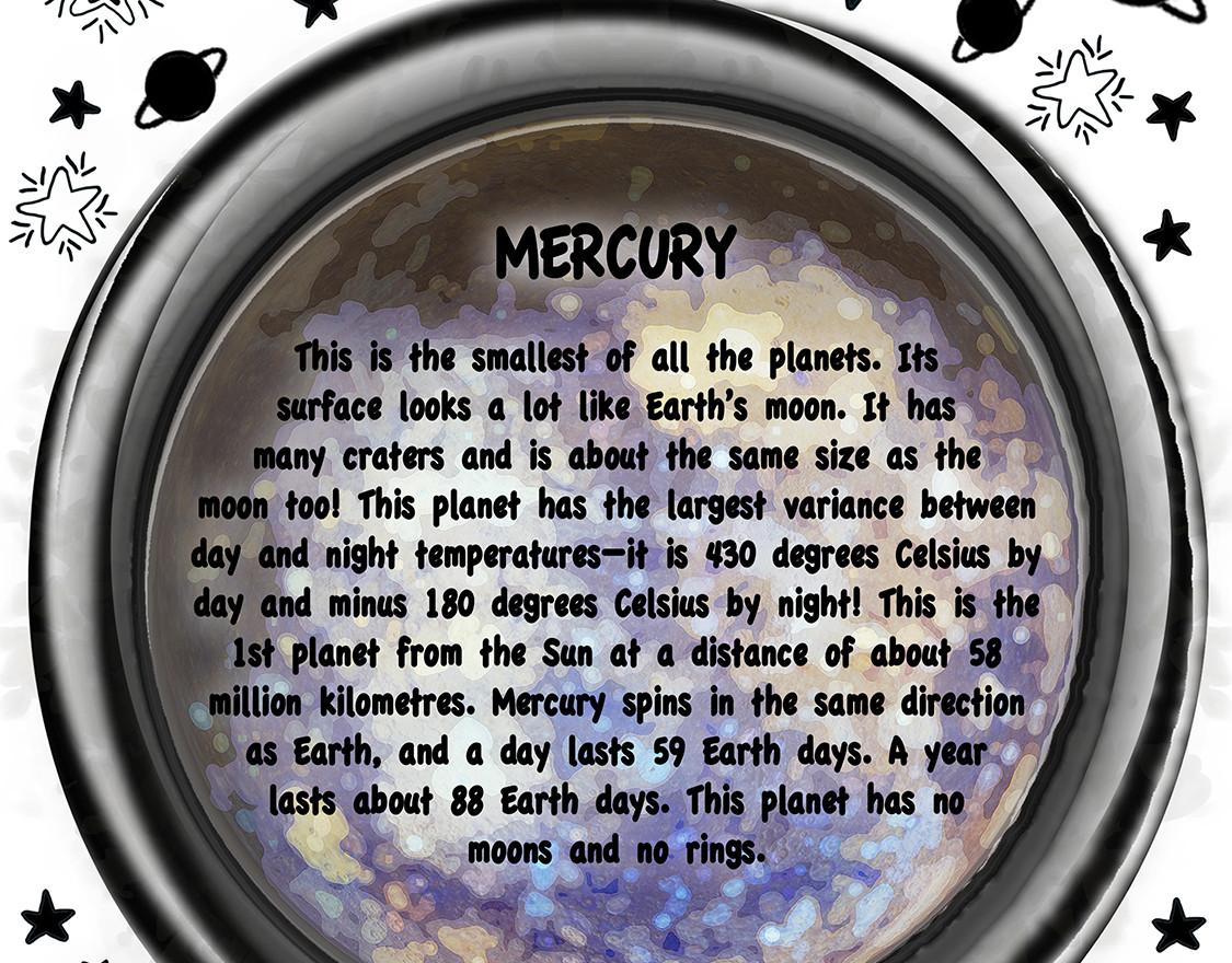 10 fun space facts 01 mercury.jpg