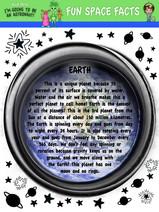 10 fun space facts 03 earth.jpg