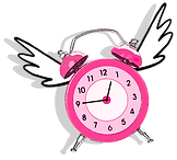 CLOCK FLYING.png