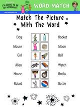 08 word match 2.jpg