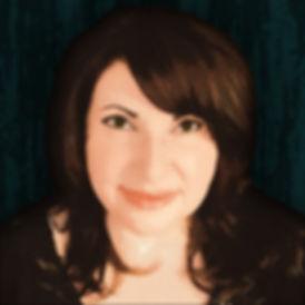 ANNA0 drawing2.jpg