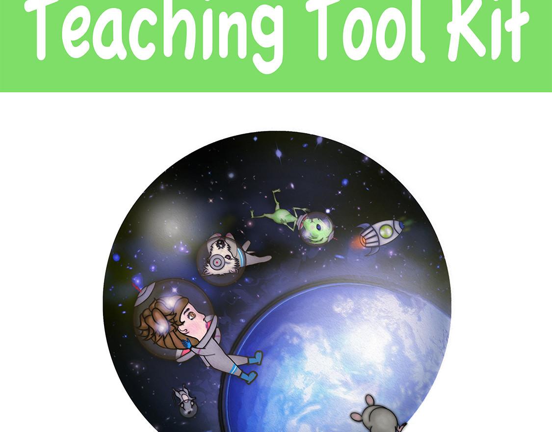 00 Teaching Tool Kit book 2 copy.jpg