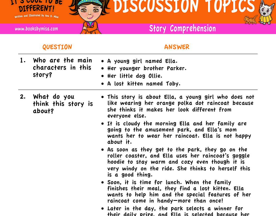 02 discussion topics T1.jpg